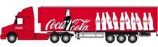 Oxford CR043CC - 1/50 VOLVO NH12 frigo Coca Cola
