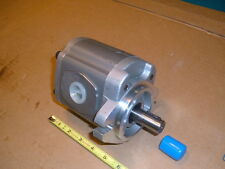 Brand New Hydraulic Pump Hr3-3084C Industrial Agricultural Machines Power Units