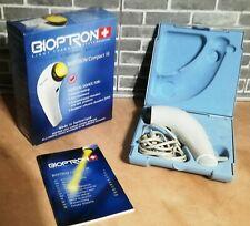 Zepter Bioptron Compact 3 lampada Terapia della luce in vendita