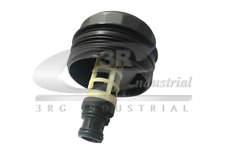 Cubierta caja filtro de aceite BMW 1 3 5 X1 X3 Z4 11427508968 7508968