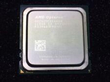 CPU y procesadores AMD Memoria 2000 RAM