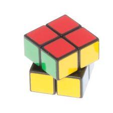Magic 2 x 2 Fidget Cube Stress Attention ADHD Sensory Toy