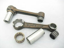 Yamaha RD250F Complete Connecting Rod Rebuild Kit  RD250E  RD250 - 2 Rods