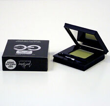 GIL CAGNE' OMBRETTO WET & DRY EYESHADOW N.107 FABOULOS GREEN