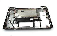 "HP Mini 1000 Bottom Base Case Cover 506337-001 GRADE ""A"""