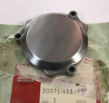 Coperchio Pick Up - Cover, Point - Honda CBX NOS: 30371-422-000