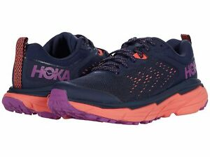 Woman's Sneakers & Athletic Shoes Hoka One One Challenger ATR 6