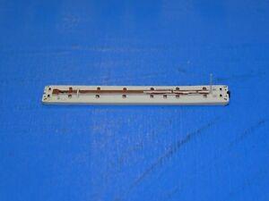 Ölleichter (CH) in 1:1250 Hersteller Westphalia WEST 4