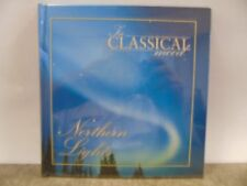 THE CLASSICAL MOOD CD & BOOKLET - NORTHERN LIGHTS (SEALED)