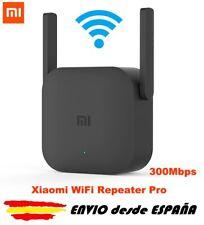 🌟 Original Amplificador Repetidor inhalambrico Xiaomi WiFi Router Pro 300 Mbps