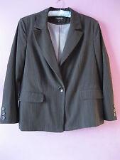 Debenhams Plus Size Hip Length Coats & Jackets for Women