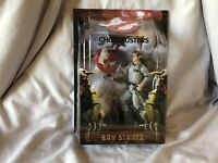 """Ghostbusters 6"""" """"Ray Stantz"""" Matty Collector Action Figure 2009"""