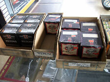 Harley-Davidson 1340cc Pistons (NEW)