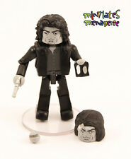 Sin City Minimates Series 3 The Big, Fat Kill Jackie Boy