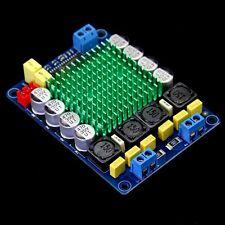 TK2050 / 2X50W HIFI Dual Channel / Stereo Class D Digital Power Amplifier Board