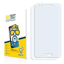 2x BROTECT Pellicola Protettiva Opaca per Samsung Galaxy Beam I8530
