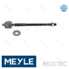 Front Tie Track Rod Axle Joint End Toyota:HILUX VII 7 45503-09331 45503-09321