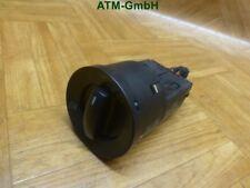 Lichtschalter Schalter VW Polo 9N TC4 6Q0941531B