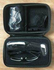 Vuzix M100, weiß, wenig genutzt, sehr guter Zustand