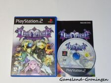 PlayStation 2 / PS2 Game: Odin Sphere (Complete)