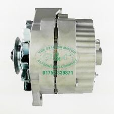 JEEP/ BUICK / CADILLAC ALTERNATOR (110233)