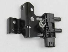07-12 Dodge Ram 2500 3500 4500 5500 6.7L Diesel Differential Pressure Sensor New