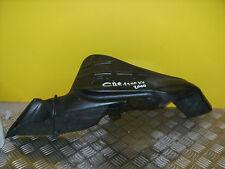 Honda CBR 1100 XX Lufteinlass links