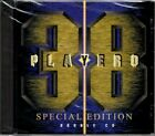 DJ PLAYERO 38 - SPECIAL EDITION - DOBLE CD NEW SEALES