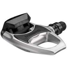 Shimano Tiagra SPD-SL (R540) pedals with cleats
