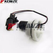 Fuel Filter Sensor for Mitsubishi Triton L200 Montero Sport 4D56 4M40 4M41
