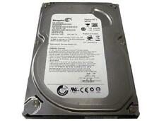 320 GB SATA Seagate / WD HDD INTERNAL DESKTOP HARD DISK DRIVE 3.5""