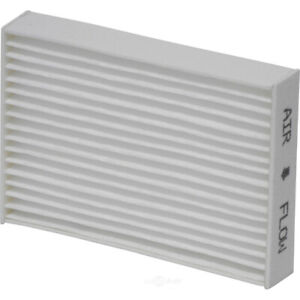 Cabin Air Filter-Premier, VIN: 1 UAC FI 1178C