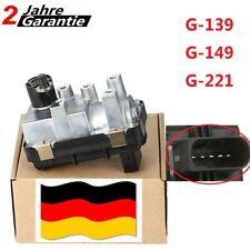 Für FORD Mondeo Hella Turbo Ladedruckregler Stellmotor 6NW008412 / G-149 / G-221