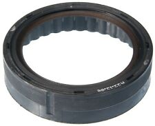 Engine Timing Cover Seal fits 2006-2011 BMW Z4 335i,X3,X5 135i,535i,X6  MAHLE OR