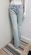 DIESEL Ladies Amazing Jeans size: W28L34