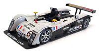 Spark 1/43 Scale Model Car S0305A - Cadillac Northstar Le Mans #6
