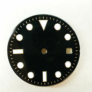 29MM Watch Dial for 8200 8215 ETA2836-2 ETA2824-2 2813 Watch Movement Repair Kit