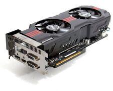 Asus GeForce GTX 680 DirectCU II 2GB