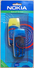 Original Nokia 3310 3330 SKR-131 Precision Cover Gehäuse Oberschale Akkudeckel