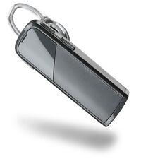 Plantronics Explorer 80 Bluetooth Headset -