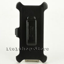 Replacement Holster Belt Clip for OtterBox Defender Samsung Galaxy Note 8 Case