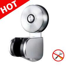 JOMOLA Shower Head Holder Suction Cup Shower Hanger Bracket Stand Handheld