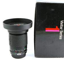 Vivitar Series 1 28-105mm F/2.8-3.8 MF Lens  for Nikon (New  other)