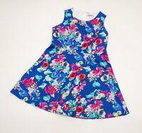 JOE BROWNS DRESS size 18