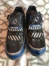 Pearl Izumi Cycling Shoes Size 7.5 40 I Beam