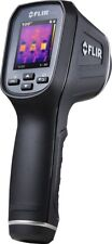 FLIR TG167 Spot Thermal Camera 80 x 60 Resolution 9Hz