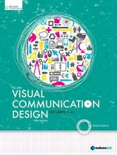 Nelson Visual Communication Design VCE Units 1-4 Third Edition