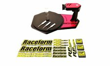 Raceform Lazer 1/8th Scale Truggy Tire Gluing Jig - RFM20170906LJT
