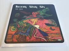 Twenty Sixty Six and Then - Same | Vinyl LP | NEU OVP | 2066 | Vinyl LP