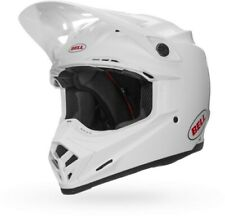 Bell Moto-9 MIPS Motocross Helmet Motorcycle Dirt Bike